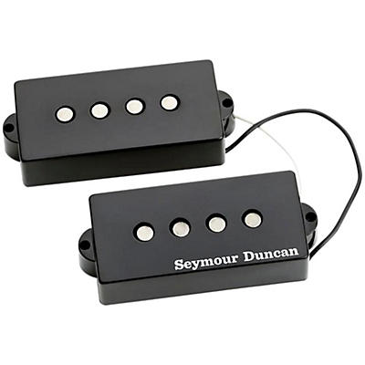 Seymour Duncan SPB-2 Hot Precision Bass Pickup