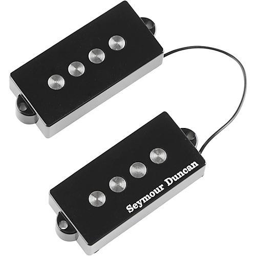 Basslines SPB-3 Quarter Pound P Bass Pickups | Musician\'s Friend