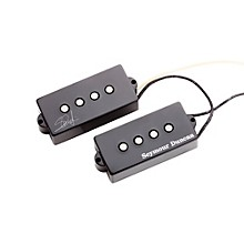 Open Box Seymour Duncan SPB-4 Steve Harris Signature Precision Bass Pickup