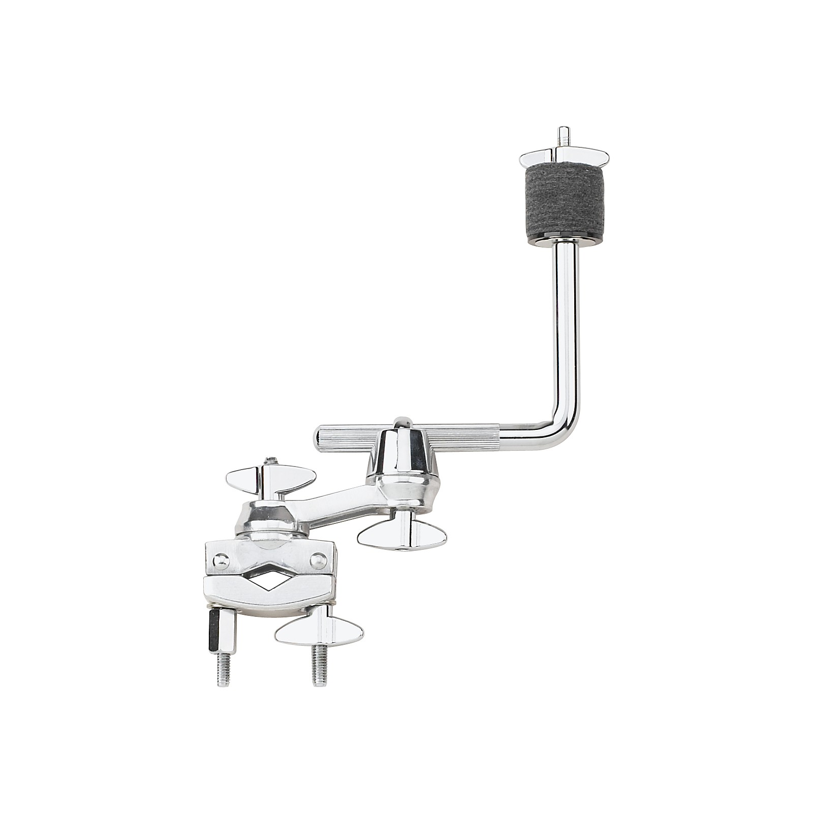Sound Percussion Labs SPC23 Micro Cymbal Arm Clamp