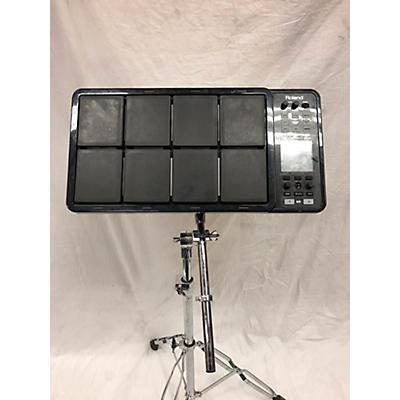 Roland SPD-30 Drum Machine