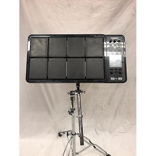 SPD-30 Drum Machine