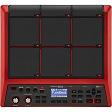 Open Box Roland SPD-SX-SE Special Edition Sampling Pad