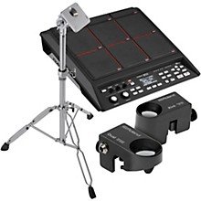 Open BoxRoland SPD-SX Trigger Kit