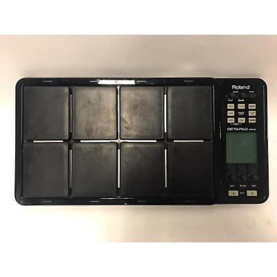 Roland SPD30 Drum MIDI Controller