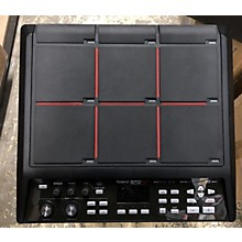 Roland SPDSX Electric Drum Module