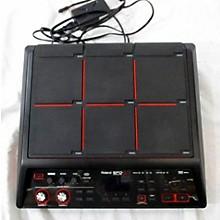 Roland SPDSX SE Sampling Pad MIDI Controller