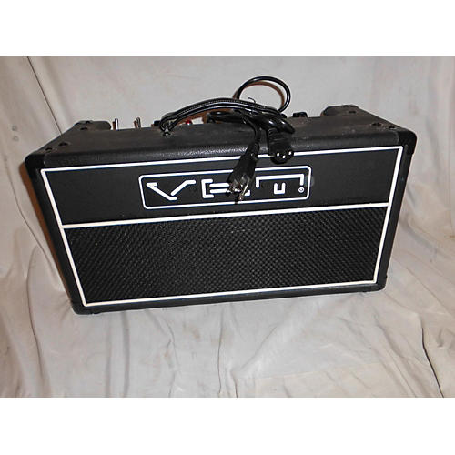 SPECIAL 12/20 Tube Guitar Amp Head