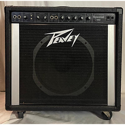 Peavey SPECIAL 150 Guitar Combo Amp