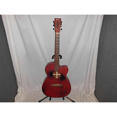 Martin SPECIAL Acoustic Electric Guitar