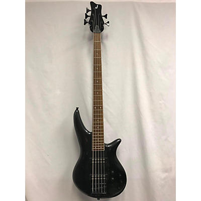 Jackson SPECTRA SERIES X Electric Bass Guitar