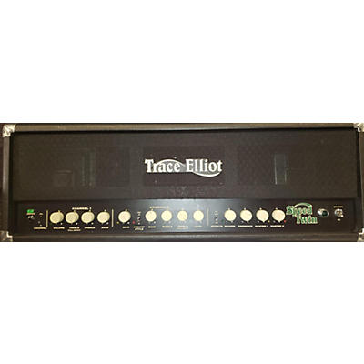 Trace Elliot SPEED TWIN Tube Guitar Amp Head