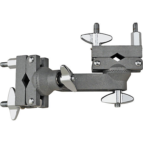 Sound Percussion Labs SPH06 Pro Adjustable Multi Clamp