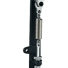 Sound Percussion Labs SPH08 Pro Bass Drum Pedal Springs 2-Pack