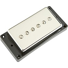 Open Box Seymour Duncan SPH90-1 Phat Cat Electric Guitar Bridge Pickup