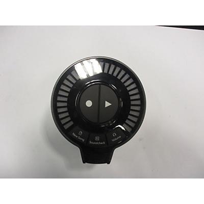 iZotope SPIRE STUDIO MultiTrack Recorder
