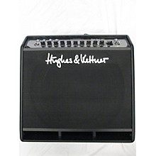 Hughes & Kettner SPIRIT 200 1X12 Guitar Combo Amp