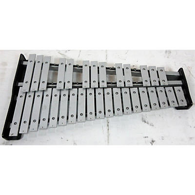 Yamaha SPK-275 Bell Kit Chimes