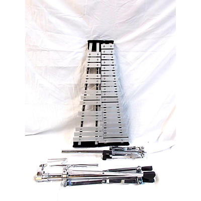 Yamaha SPK-275 Xylophone Concert Xylophone
