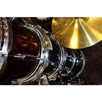 Sound Percussion Labs SPL 5 P Drum Kit