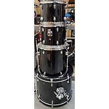 Sound Percussion Labs SPL Drum Kit