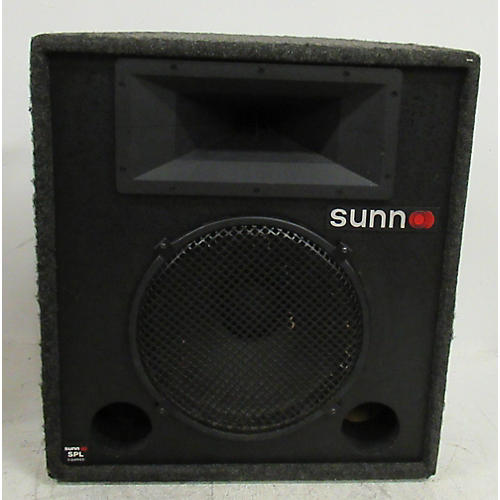 SPL1225 Unpowered Speaker