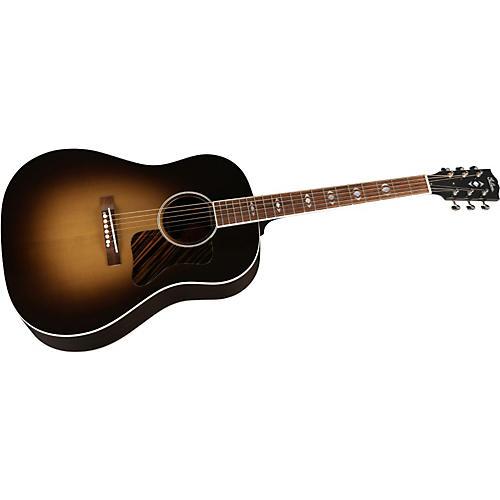 Gibson SPLCST02 Design Custom Hide Glue Luthiers