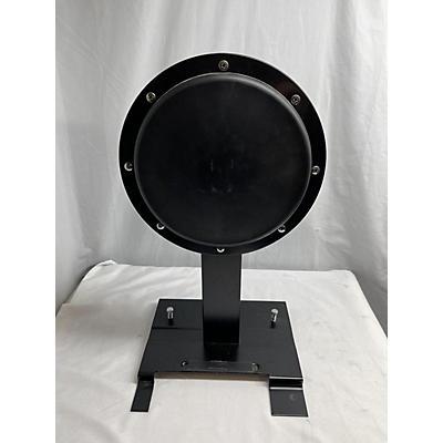 SPL SPPDP92 Drum Practice Pad