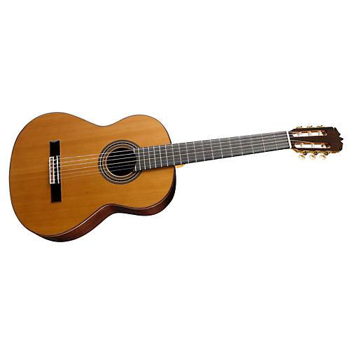 Jose Ramirez SPR CD Classical Guitar