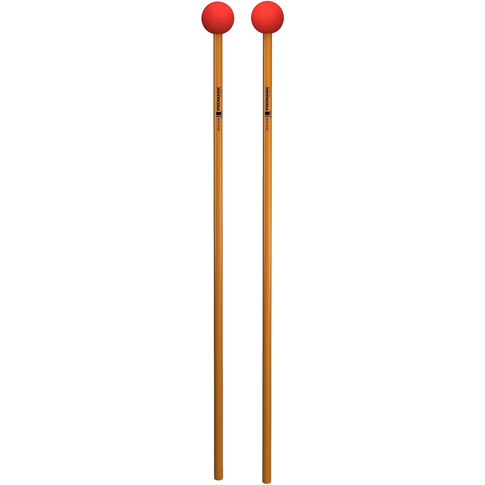 Promark SPYR Xylophone/Bell Mallets