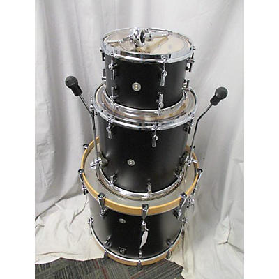 SONOR SQ1 Drum Kit