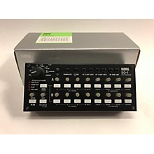 Korg SQ1 Production Controller