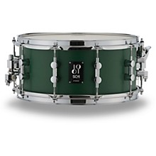 Sonor SQ1 Snare Drum
