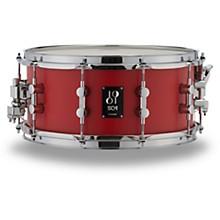 Open BoxSonor SQ1 Snare Drum