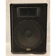 Squier SQ15 Unpowered Speaker
