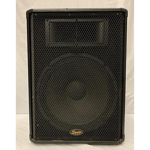 Squier SQ15 Unpowered Speaker