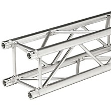 GLOBAL TRUSS SQ4115 11.48 Ft. (3.5 M) Square Truss