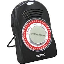 Open BoxSeiko SQ50-V Quartz Metronome