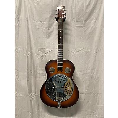 Savannah SR-200S-SN Acoustic Guitar