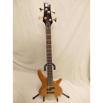 Ibanez SR1200 Electric Bass Guitar