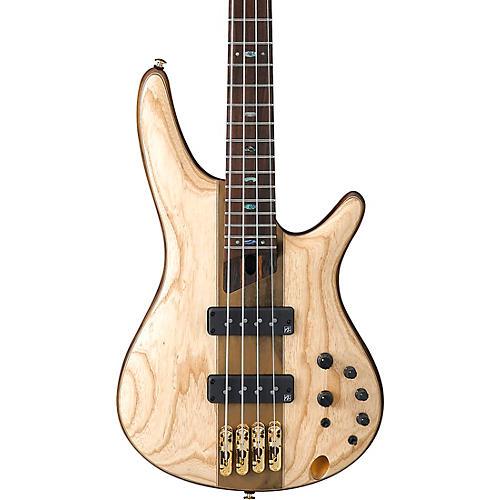 Ibanez SR1300 Premium Bass
