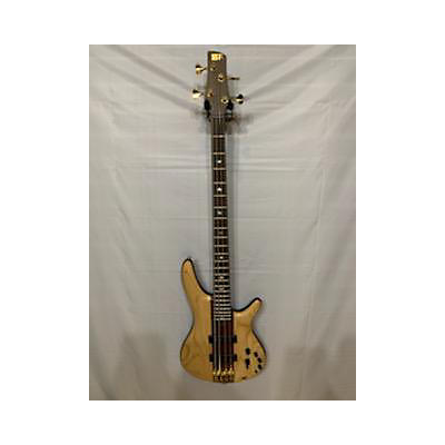 Ibanez SR1300 Premium Electric Bass Guitar
