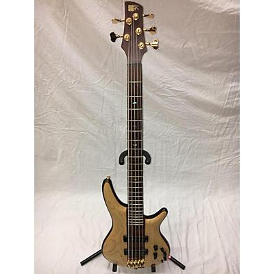 Ibanez SR1305 Premium Electric Bass Guitar
