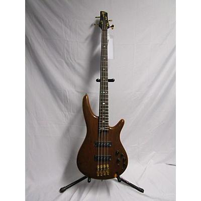 Ibanez SR1340B Electric Bass Guitar