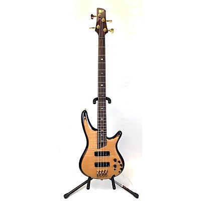 Ibanez SR1400NT Electric Bass Guitar