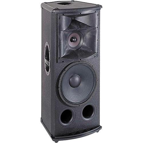 Mackie SR1530 Active 3-Way Speaker