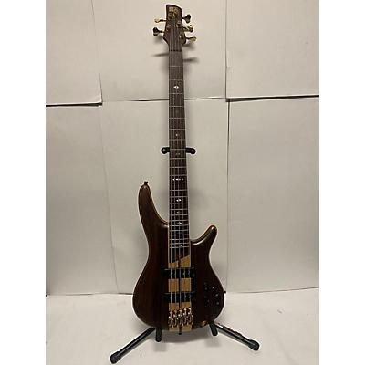 Ibanez SR1805 Electric Bass Guitar