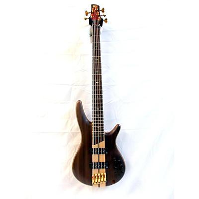 Ibanez SR1805E Electric Bass Guitar