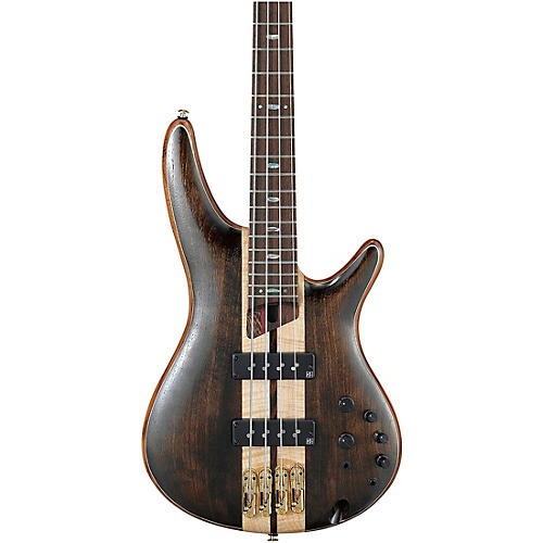 Ibanez SR1820E Electric Bass