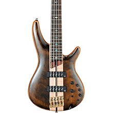 Open Box Ibanez SR1825 Premium 5-String Bass